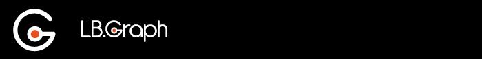 LB.Graph